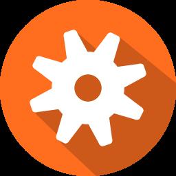 share-2-icon